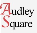 Audley Square Logo