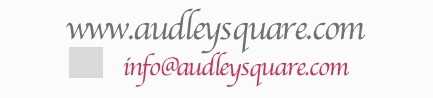 Link to Audley Square e-mail address